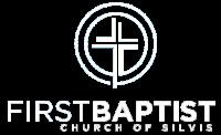 FBC-white-logo